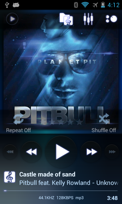 Poweramp build-557.apk