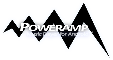 Download Poweramp | Poweramp – Music Player for Android
